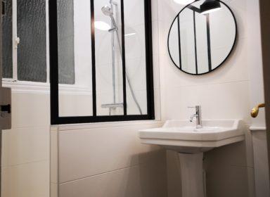 création salle de bains compiègne